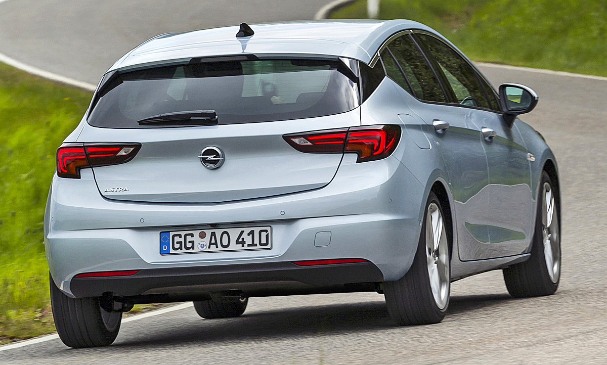 31 Best Review Nowy Opel Zafira 2020 Spy Shoot for Nowy Opel Zafira 2020