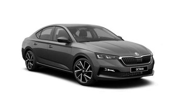 31 The 2019 New Skoda Superb Engine for 2019 New Skoda Superb