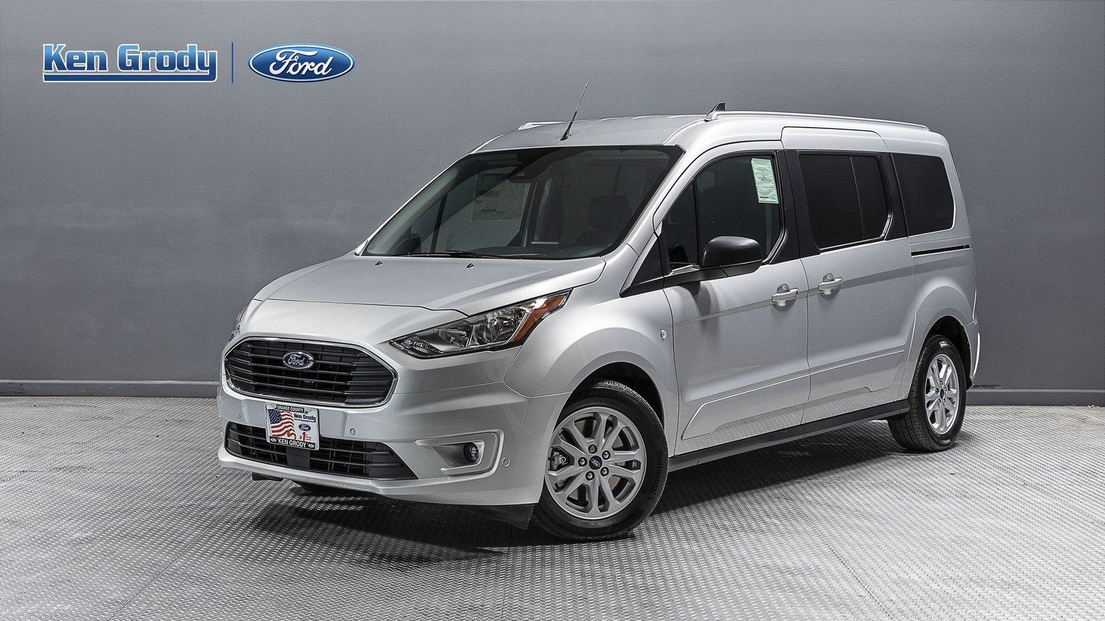 31 The Ford Transit Connect 2020 Rumors for Ford Transit Connect 2020