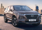 32 All New 2020 Hyundai Santa Fe Release Date Redesign and Concept with 2020 Hyundai Santa Fe Release Date