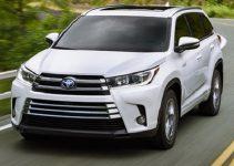 32 Concept of Toyota Kijang Innova 2020 Specs for Toyota Kijang Innova 2020
