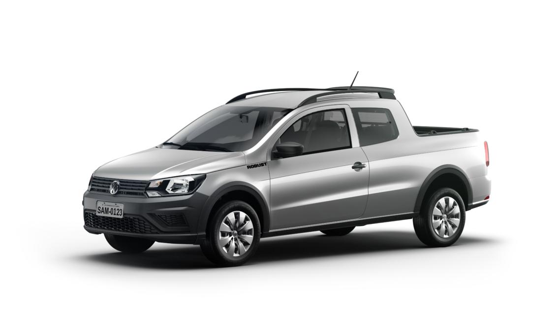 32 Great Volkswagen Saveiro 2020 Ratings for Volkswagen Saveiro 2020