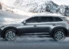 33 Best Review 2020 Mazda Cx 9 Update Photos by 2020 Mazda Cx 9 Update