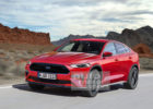 33 Best Review Ford Mondeo 2020 Redesign and Concept by Ford Mondeo 2020