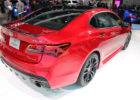 33 Concept of 2020 Acura Tlx Type S Price Prices by 2020 Acura Tlx Type S Price