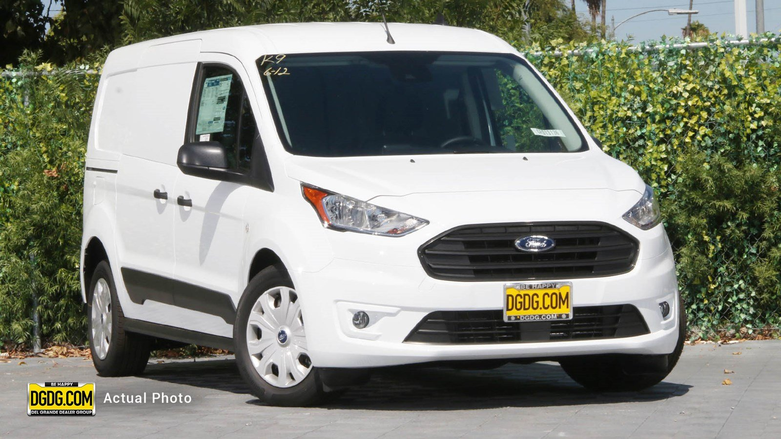 33 Great Ford Transit Connect 2020 Concept by Ford Transit Connect 2020