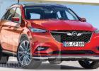 33 New Opel Neue Modelle Bis 2020 Release Date by Opel Neue Modelle Bis 2020