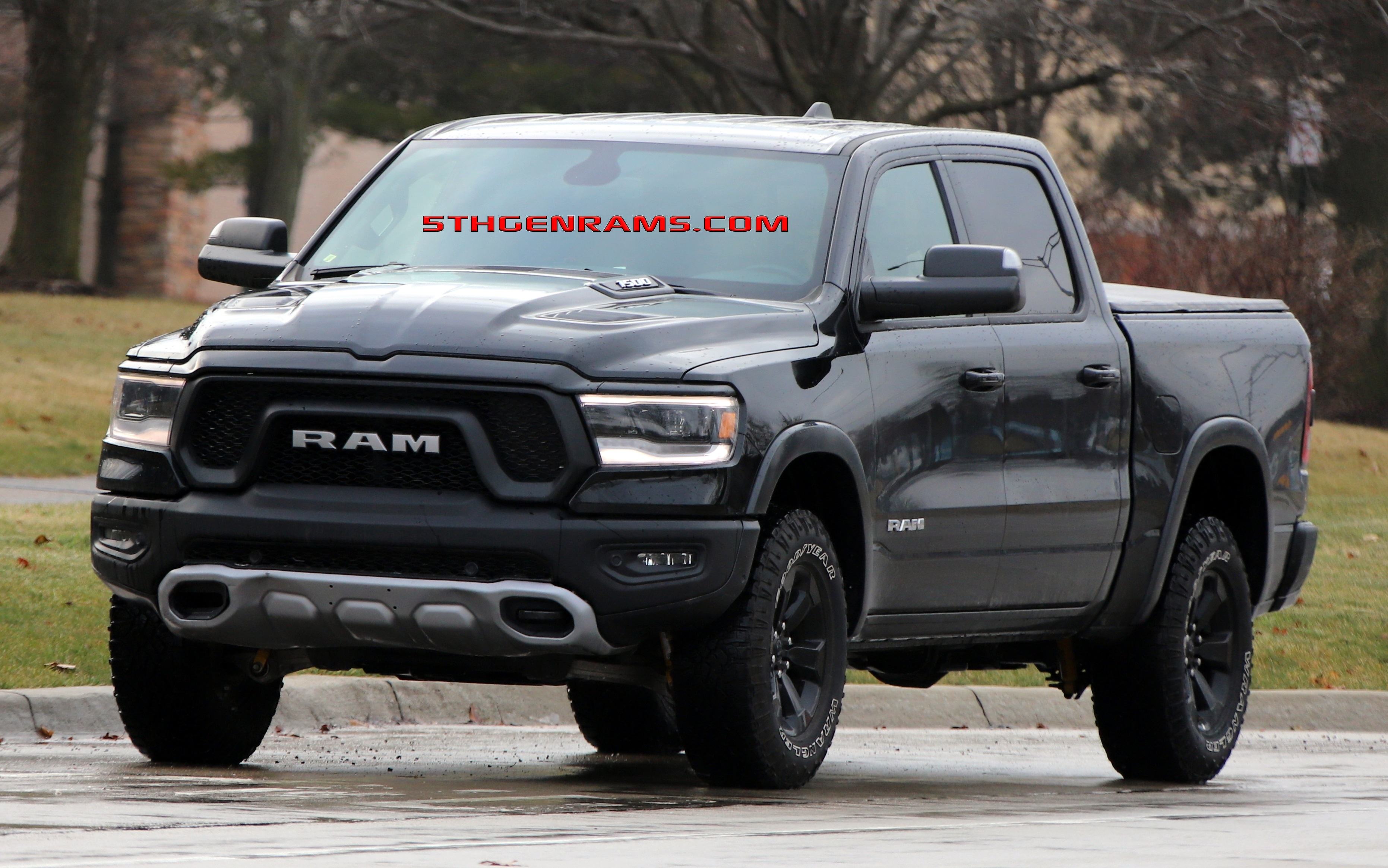 33 The 2020 Dodge Ram Ecodiesel Ratings for 2020 Dodge Ram Ecodiesel