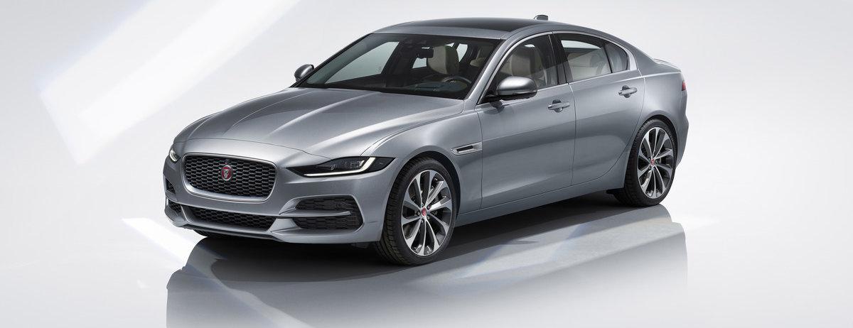 34 Gallery of Jaguar Neue Modelle 2020 New Review with Jaguar Neue Modelle 2020