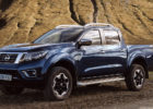 34 Gallery of Nissan Pickup 2020 Exterior and Interior for Nissan Pickup 2020