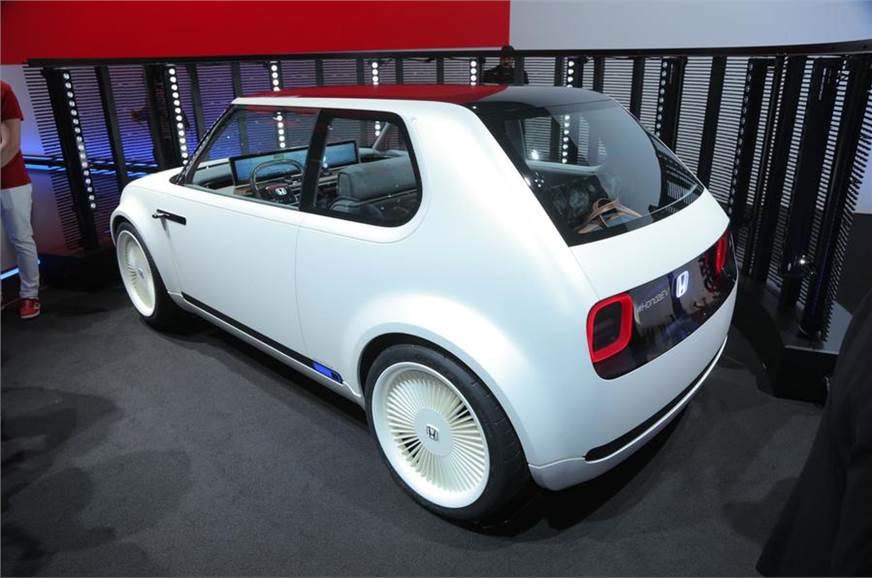 34 Great Honda Urban 2020 Pricing with Honda Urban 2020