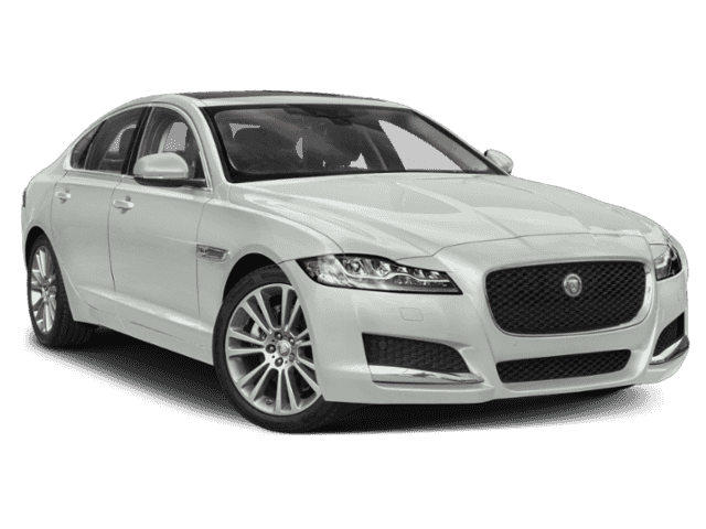 34 Great Jaguar Xf New Model 2020 Redesign by Jaguar Xf New Model 2020