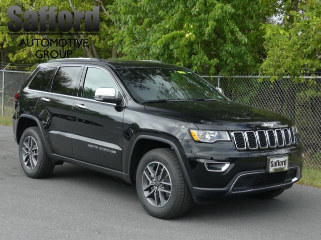 34 New Jeep Limited 2020 Performance for Jeep Limited 2020