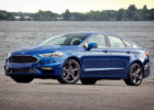 35 All New Ford Mondeo 2020 Release Date by Ford Mondeo 2020
