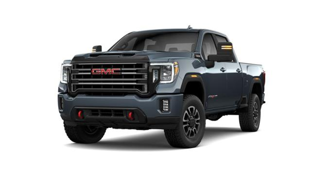 35 Best Review 2020 Gmc 2500 New Body Style Ratings with 2020 Gmc 2500 New Body Style
