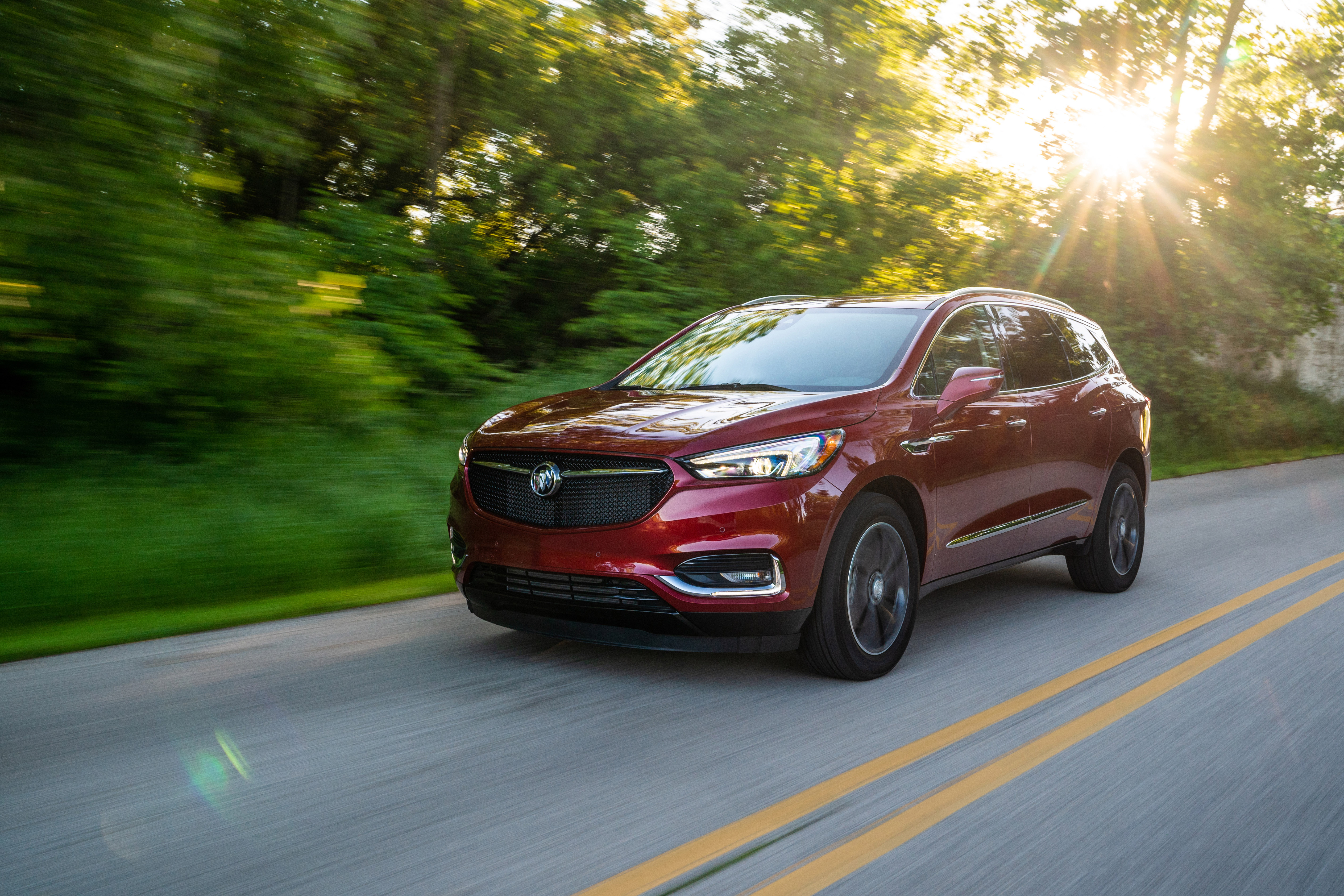 35 Best Review New Buick Encore 2020 Review by New Buick Encore 2020