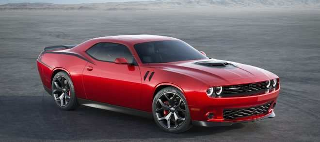 35 Best Review New Dodge Cars For 2020 Spy Shoot with New Dodge Cars For 2020
