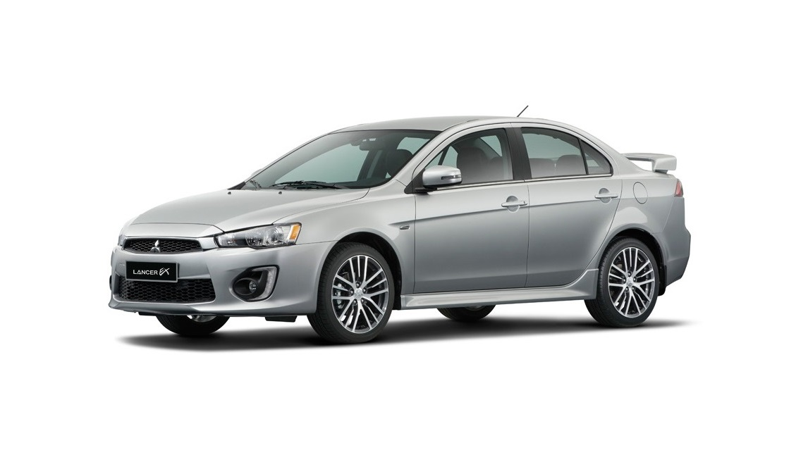 35 Gallery of Mitsubishi Lancer 2020 Price Photos with Mitsubishi Lancer 2020 Price