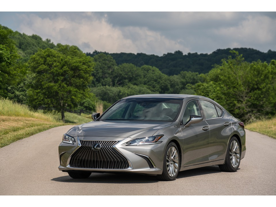 35 New Lexus Electric Car 2020 Spy Shoot by Lexus Electric Car 2020