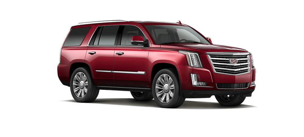 35 New Price Of 2020 Cadillac Escalade Exterior and Interior by Price Of 2020 Cadillac Escalade