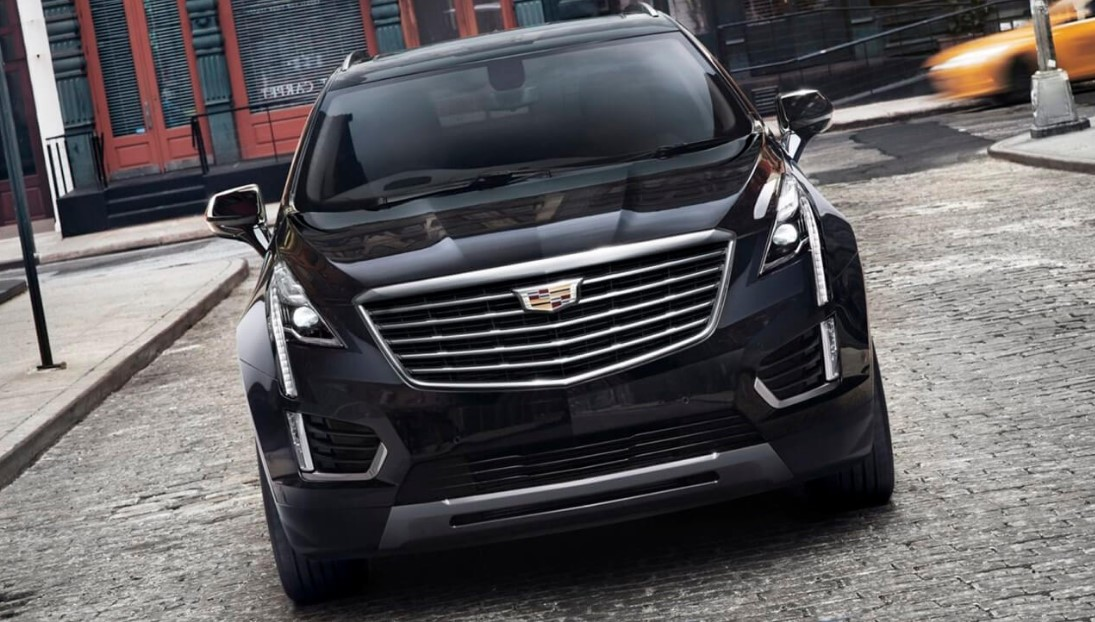 36 Best Review 2020 Cadillac Escalade News Release by 2020 Cadillac Escalade News