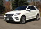 36 Gallery of 2019 Mercedes Ml Class Style with 2019 Mercedes Ml Class
