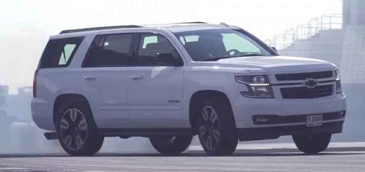 36 Great Pictures Of 2020 Chevrolet Tahoe Photos for Pictures Of 2020 Chevrolet Tahoe