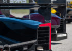 36 New Ford Dpi 2020 Price with Ford Dpi 2020