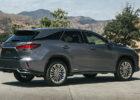 36 The Lexus Suv 2020 Release with Lexus Suv 2020