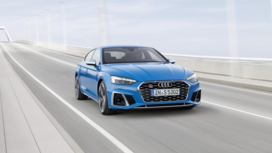 37 Best Review Audi Hybrid Range 2020 Speed Test for Audi Hybrid Range 2020
