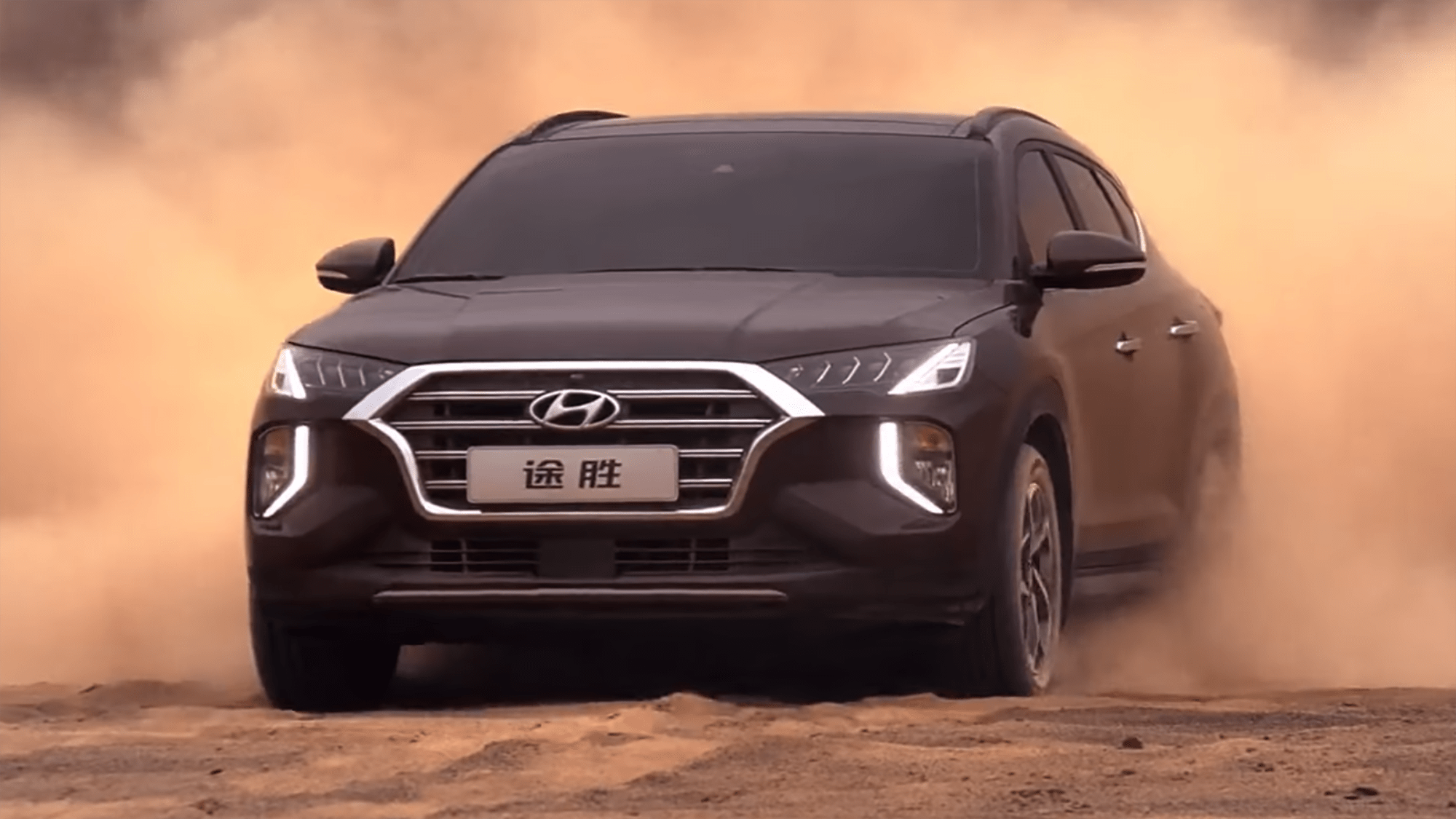 37 Gallery of Hyundai For 2020 Prices by Hyundai For 2020