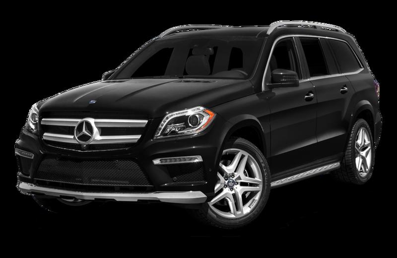 37 New 2019 Mercedes Gl Class Ratings by 2019 Mercedes Gl Class