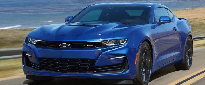 37 New Future Cars 2020 Chevrolet Reviews for Future Cars 2020 Chevrolet