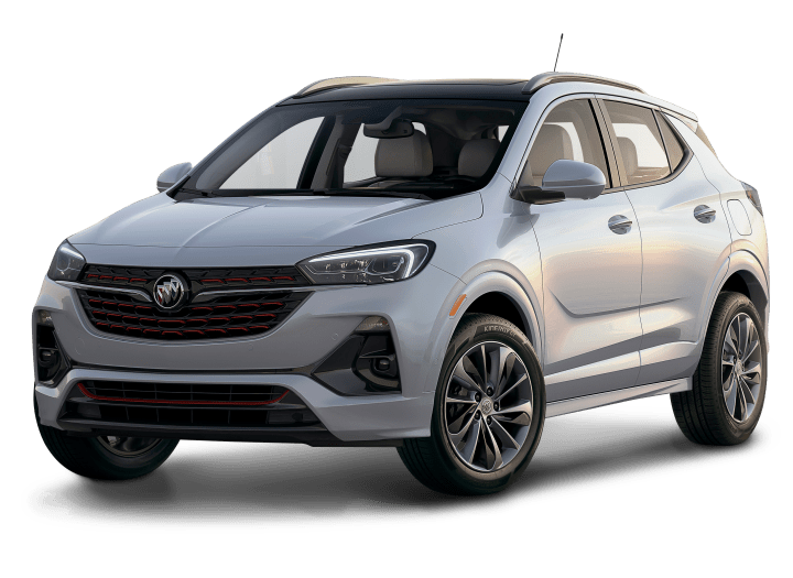 38 All New 2020 Buick Encore Dimensions Style by 2020 Buick Encore Dimensions