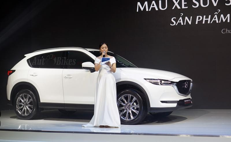 38 Best Review Xe Mazda Cx5 2020 Release with Xe Mazda Cx5 2020