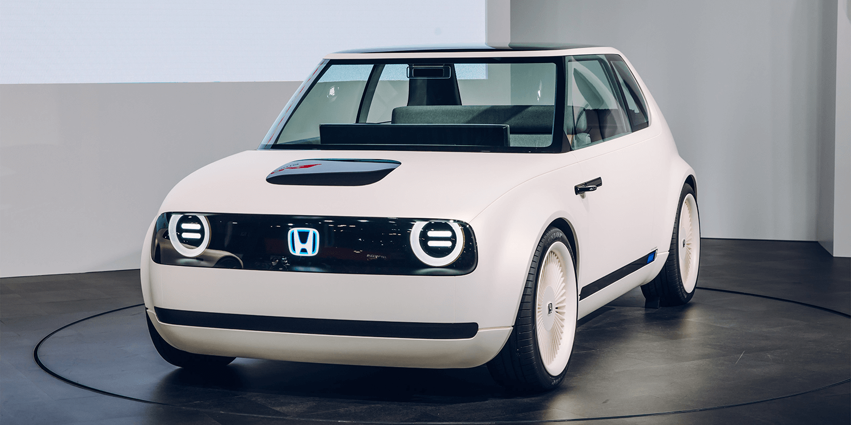 38 Concept of Honda Urban 2020 Prices for Honda Urban 2020