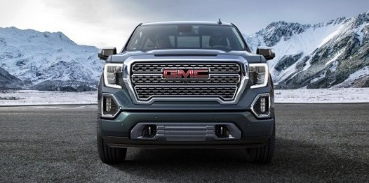 38 Gallery of Gmc Yukon 2020 Release Date Ratings for Gmc Yukon 2020 Release Date