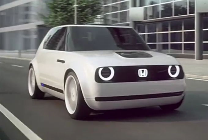 39 All New Honda Urban 2020 Price and Review for Honda Urban 2020