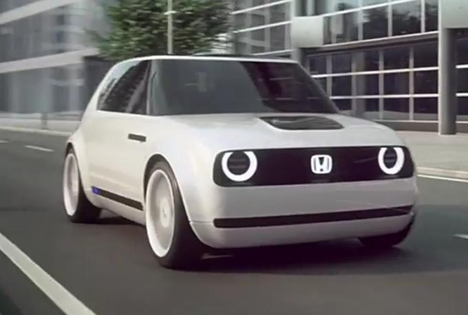 39 All New Honda Urban 2020 Price and Review for Honda Urban 2020