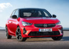 39 All New Opel Neue Modelle Bis 2020 Configurations for Opel Neue Modelle Bis 2020