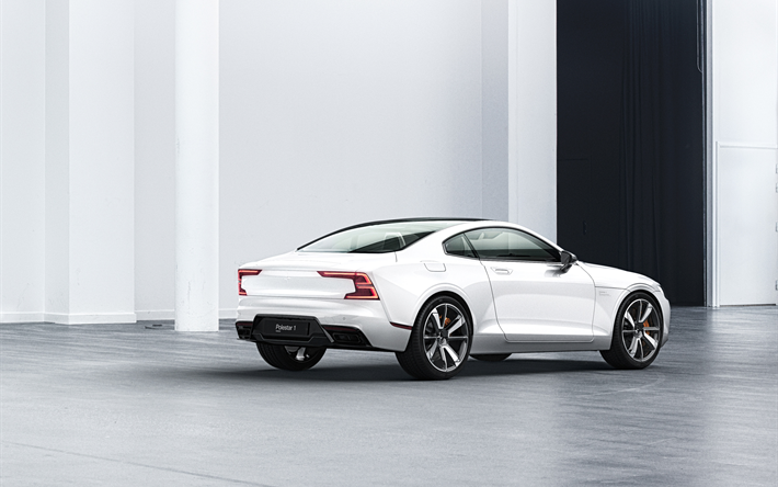 39 Great Volvo Coupe 2020 Images with Volvo Coupe 2020