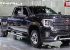 40 Concept of 2020 Gmc 3500 Denali For Sale Engine with 2020 Gmc 3500 Denali For Sale