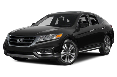 40 Gallery of 2019 Honda Crosstour Pictures with 2019 Honda Crosstour