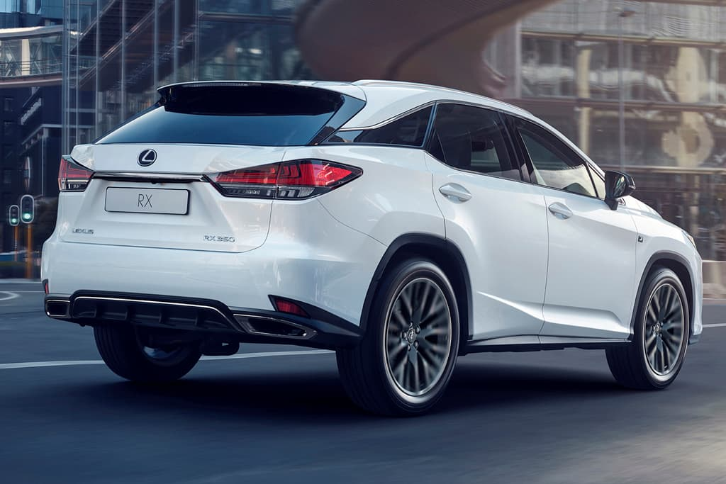 40 Gallery of Lexus Is 2020 Configurations with Lexus Is 2020