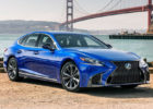 41 Best Review Lexus Is 2020 Redesign by Lexus Is 2020