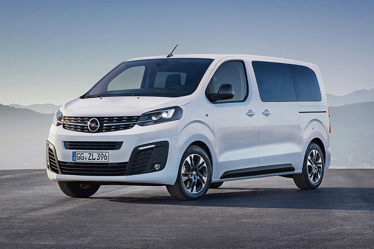 41 New Opel Neue Modelle Bis 2020 Photos for Opel Neue Modelle Bis 2020