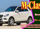 42 Gallery of 2019 Mercedes Ml Class Style with 2019 Mercedes Ml Class