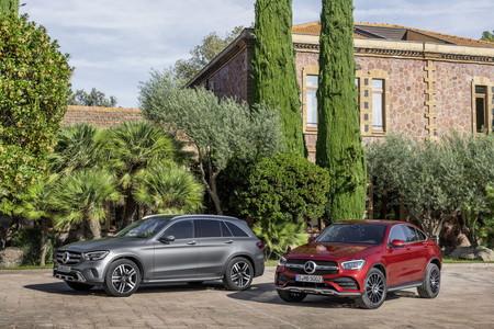 42 Great Audi Modelos 2020 History with Audi Modelos 2020