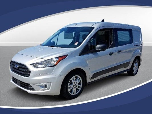 42 The Ford Transit Connect 2020 Reviews by Ford Transit Connect 2020