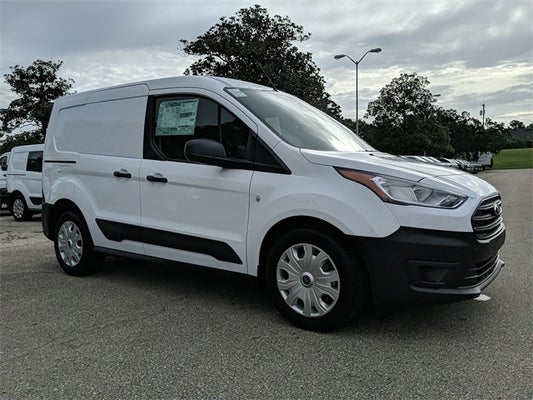 43 Best Review Ford Transit Connect 2020 Ratings by Ford Transit Connect 2020